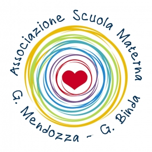 Scuola materna Monvalle